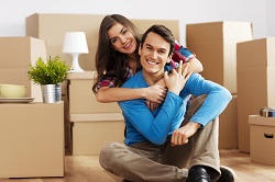 House Moving Services in Merton